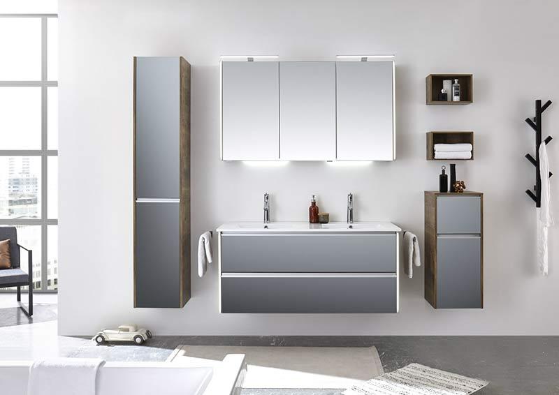 Badezimmer Mobel Klinkhamels Mobel Und Kuchen Kaufen In